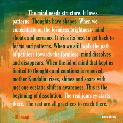 mohanji-quote-mind-concentrate-on-the-formless