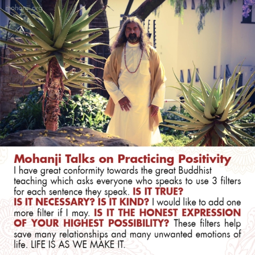 mohanji-quote-practicing-positivity-20