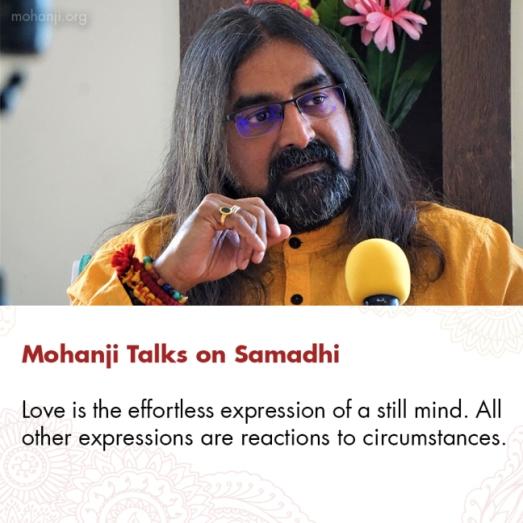 mohanji-quote-samadhi-2