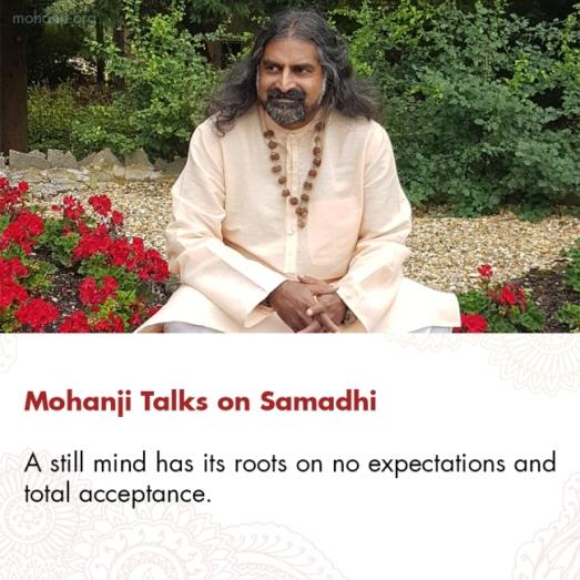 mohanji-quote-samadhi