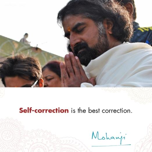mohanji-quote-self-correction
