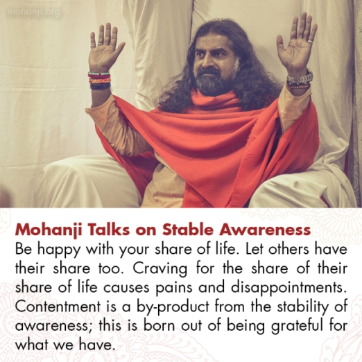 mohanji-quote-stable-awareness
