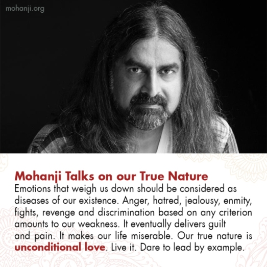 mohanji-quote-true-nature