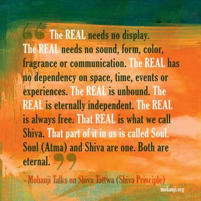 mohanji-quote-shiva-tattwa-shiva-principle