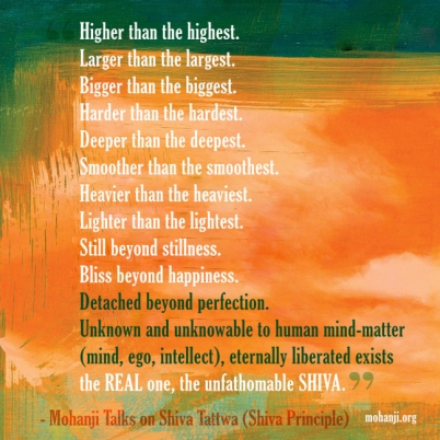 mohanji-quote-shiva-tattwa2-shiva-principle