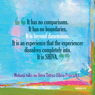 mohanji-quote-shiva-tattwa4-shiva-principle