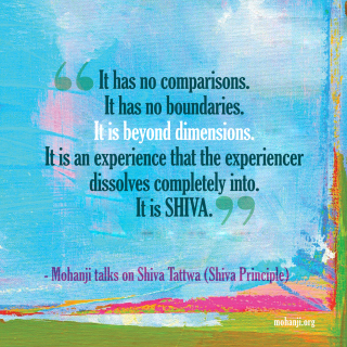 mohanji-quote-shiva-tattwa4-shiva-principle