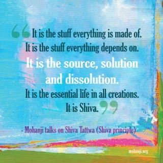 mohanji-quote-shiva-tattwa5-shiva-principle