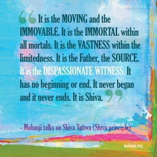 mohanji-quote-shiva-tattwa6-shiva-principle