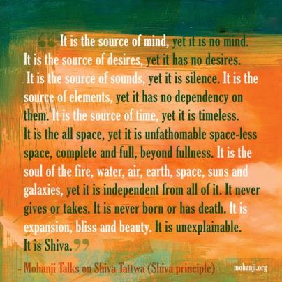 mohanji-quote-shiva-tattwa7-shiva-principle