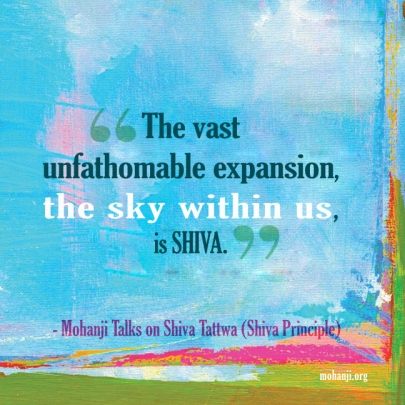 mohanji-quote-shiva-tattwa8-shiva-principle